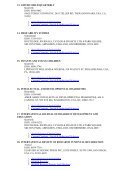SOCIAL SCIENCES CITATION INDEX - EDUCATION, SPECIAL ... - Page 3