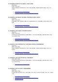 SOCIAL SCIENCES CITATION INDEX - EDUCATION, SPECIAL ... - Page 4