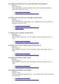 SOCIAL SCIENCES CITATION INDEX - EDUCATION, SPECIAL ... - Page 5