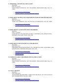 SOCIAL SCIENCES CITATION INDEX - EDUCATION, SPECIAL ... - Page 6