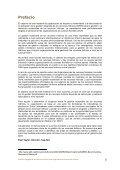 gestión integrada de los recursos hídricos para ... - Cap-Net - Page 2