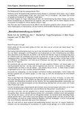 T-0295 - Bewußtseinswandlung zur Einheit - Heinz Kappes - Page 2