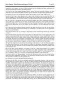 T-0295 - Bewußtseinswandlung zur Einheit - Heinz Kappes - Page 3