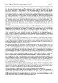 T-0295 - Bewußtseinswandlung zur Einheit - Heinz Kappes - Page 4