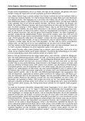 T-0295 - Bewußtseinswandlung zur Einheit - Heinz Kappes - Page 7