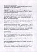 Statens vegvesen E39 Eikefet - Romarheim. Konsekvensutgreiing ... - Page 2