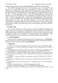 Evaluating Controller Network Data Extracting Protocol - Distributed ... - Page 6