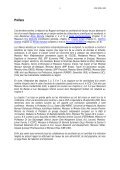 CCE 2006-1450DEF - Page 3