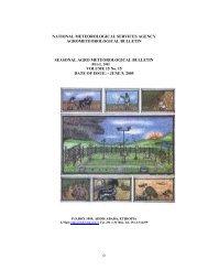 Vol 15 No. 15 - Belg Seasonal Review - The World ...