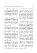 Telomerase Activity, Cytokeratin 20 and Cytokeratin 19 in ... - NCI - Page 2