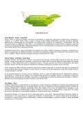 16 Y 17 de abril de 2012 – Plaza Mayor – Medellín Una ... - Afida - Page 3