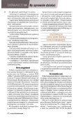 Przegląd Sił Powietrznych (LIPIEC 2008) - TELDAT - Page 3