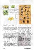 Przegląd Sił Powietrznych (LIPIEC 2008) - TELDAT - Page 4