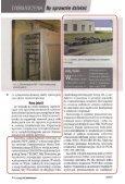 Przegląd Sił Powietrznych (LIPIEC 2008) - TELDAT - Page 5