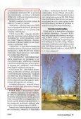 Przegląd Sił Powietrznych (LIPIEC 2008) - TELDAT - Page 6