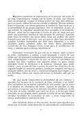 Autobiografía (Parte I) - Cristianía - Page 7