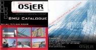 BMU Brochure - AEC Online