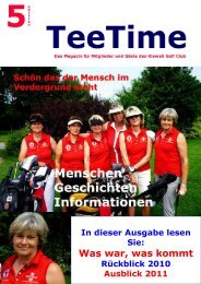 """Herrenhaus"" unse- rer Golfplatz - Kiawah Golf Club"