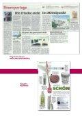 de - RINGANA.net - Seite 5