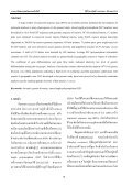 ILP F F  (Jatropha curcas L.) Development of ILP Marker to Assess ... - Page 2