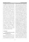 ILP F F  (Jatropha curcas L.) Development of ILP Marker to Assess ... - Page 5