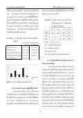 ILP F F  (Jatropha curcas L.) Development of ILP Marker to Assess ... - Page 6