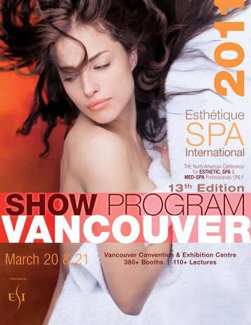 March 20 & 21 - GES