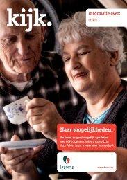 COPD - Laurens