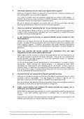 "BMT REACH ""Only Representative"" Checklist - Page 2"