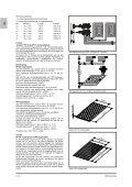 """Datasheet 2003 """"Cofloor"""" vloerverwarmingssysteem - Page 2"""