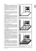 """Datasheet 2003 """"Cofloor"""" vloerverwarmingssysteem - Page 5"""
