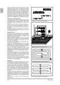 """Datasheet 2003 """"Cofloor"""" vloerverwarmingssysteem - Page 6"""
