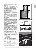 """Datasheet 2003 """"Cofloor"""" vloerverwarmingssysteem - Page 7"""