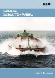 SAILOR 77 Fleet+ Installation Manual.pdf