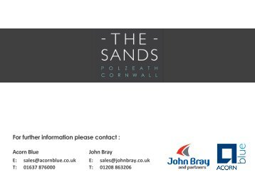 Full brochure - John Bray & Partners