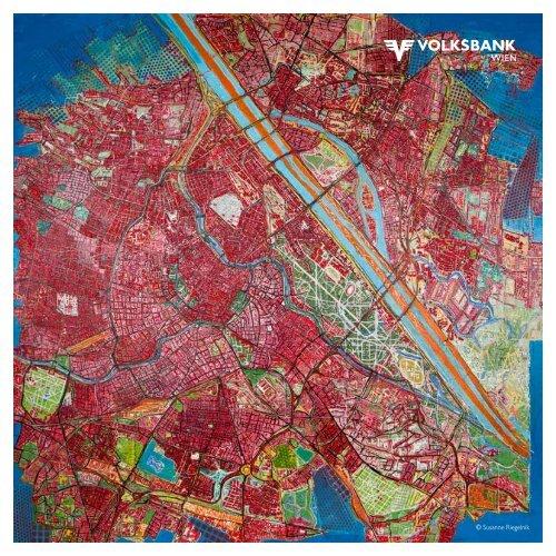? Susanne Riegelnik - Volksbank Wien AG