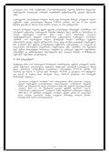 2004 Annual Report - Page 4