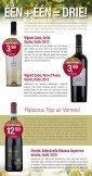 wijnwijzer3_2014 - Page 2
