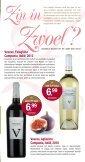 wijnwijzer3_2014 - Page 3