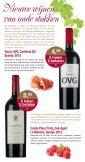 wijnwijzer3_2014 - Page 6