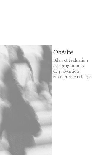 obesite-1-3 ouvr.qxd - Lara