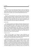 Managing Real Options in Television Broadcasting - Page 5