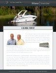 Brochure - Premier Marine - Page 5