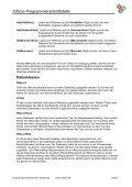Inforce Programmierschnittstelle - Seite 7