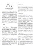 In vivo characterization of a novel inhibitor of CNS nicotinic receptors - Page 2