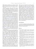 In vivo characterization of a novel inhibitor of CNS nicotinic receptors - Page 5