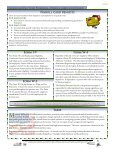 Understanding Your Paycheck Information Sheet - Page 2