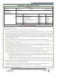 Understanding Your Paycheck Information Sheet - Page 3