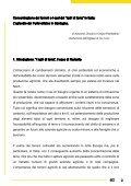 Landgrabbing-in-Italia - Page 2