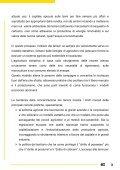 Landgrabbing-in-Italia - Page 3